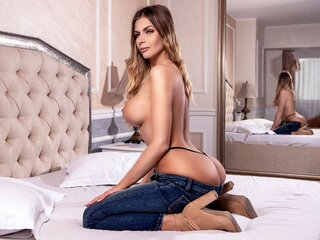 Pictures naked camshow BeccaReeve