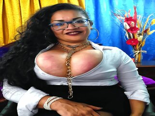 Real pussy toy MarieStandford