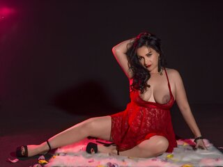 Videos recorded camshow OliviaYork