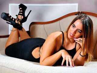 Pictures private live VanessaNell